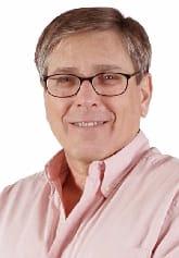 Dr. Gordon H Zuerndorfer MD