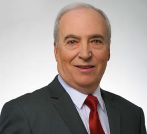 Dr. Gerald B Walman MD