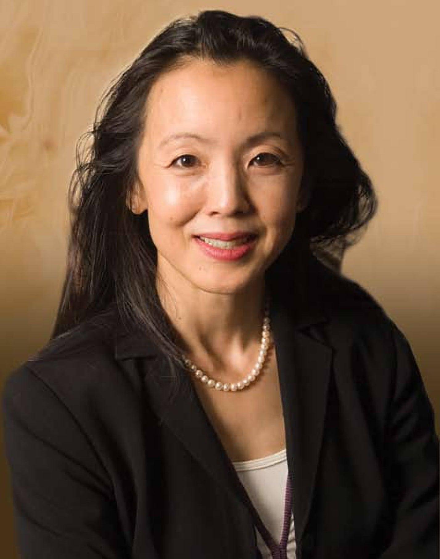 Dr. Serena H Chen MD