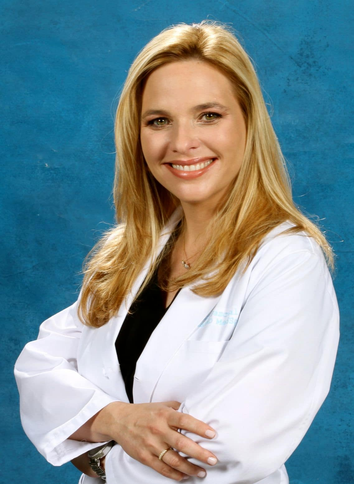 Amaryllis Pascual, MD Internal Medicine