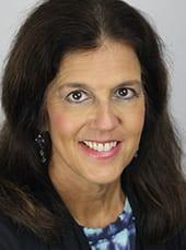Nancy U Yokois, MD Pediatric Gastroenterology