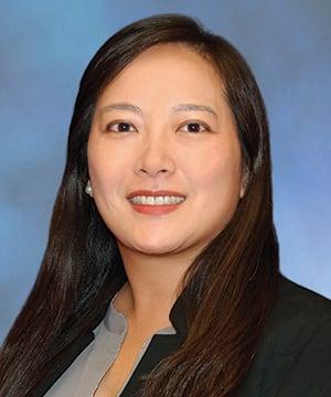 Dr. Janie A Ho MD