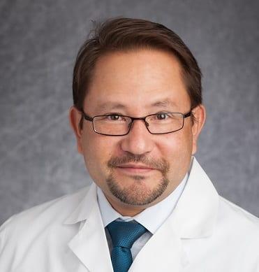 Jorge F Aranda Jaimes, MD Obstetrics & Gynecology
