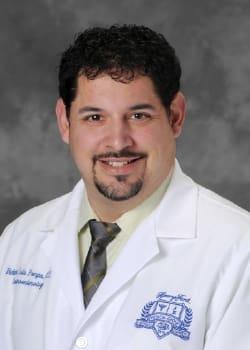 Dr. Robert L Pompa MD