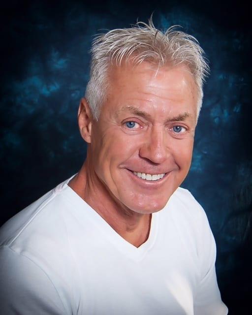 Michael S Boggs General Dentistry