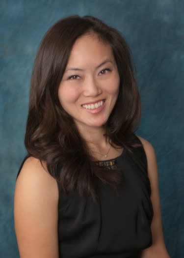 Dr. Christina Choe MD