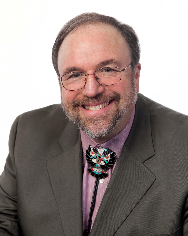 Dr. Jesse A Stoff MD