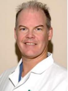 Gregory W Michael, MD Obstetrics & Gynecology