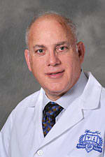 Dr. Lawrence J Hamburger MD