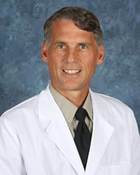 Dr. Douglass M Hasell MD