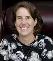 Dr. Rebecca L Bassett MD