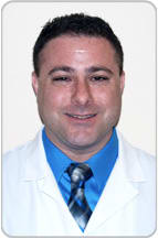 Dr. Robert S Levine DO