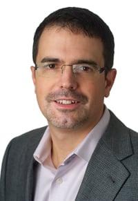 Dr. Louis M Davignon MD