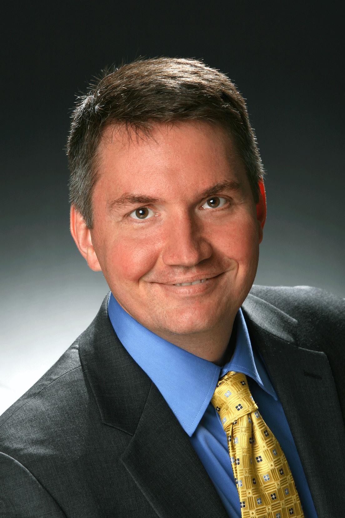 Dr. Hays L Arnold MD