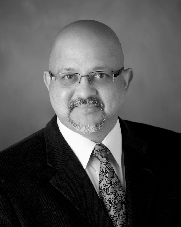 Dr. Debashis Biswas MD