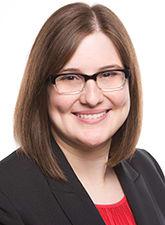 Colleen T Plein, MD Otolaryngology