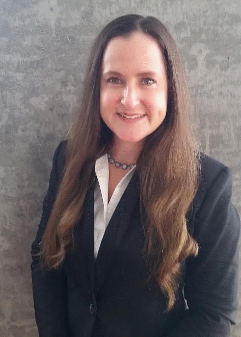 Dr. Elana Godebu MD