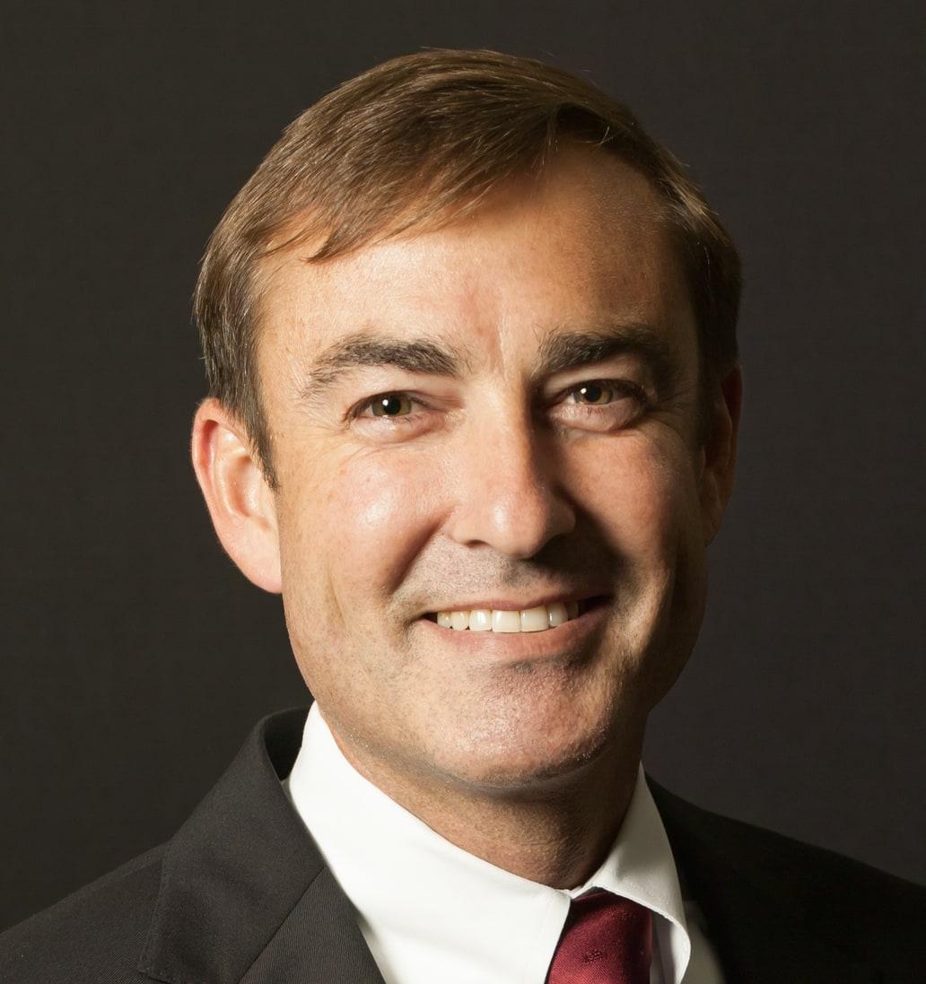Dr. Stephen G Alfano DDS