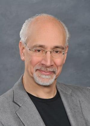 Dr. Allen W Zieker MD