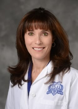 Dr. Linda F Stein Gold MD