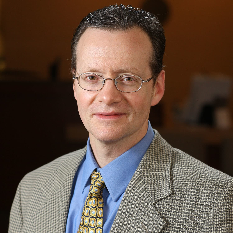 Anthony J Berni, MD Orthopedic Surgery