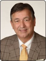 Dr. Laszlo L Mechtler MD