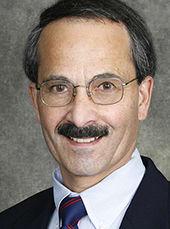 Dr. John M Detriquet MD