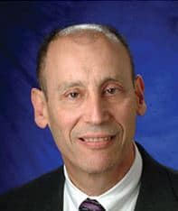 Dr. Mark S Rosen MD