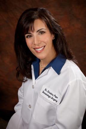 Dr. Christine A Papa DO