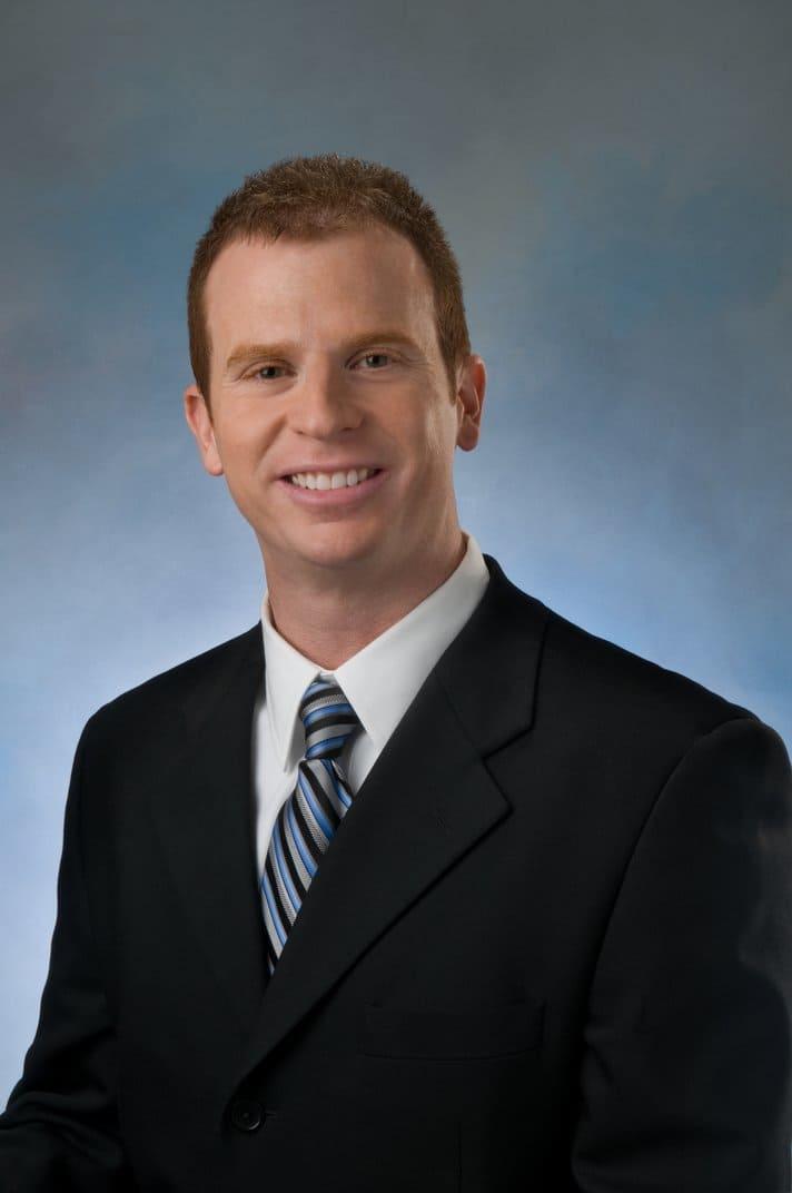Dr. Jeffrey A Silverstein MD