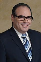 Dr. Carlos M Velez-Munich MD