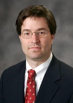 Dr. Maximilian K Kole MD