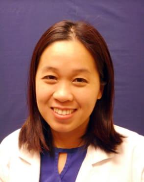 Dr. Nhi X Huynh DDS