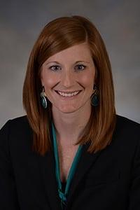 Dr. Pamela C Carter MD