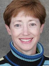 Dr. Patricia M Strauss MD