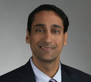 Dr. Amarpreet S Brar MD