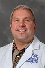 Jamie Hall, MD Family Medicine