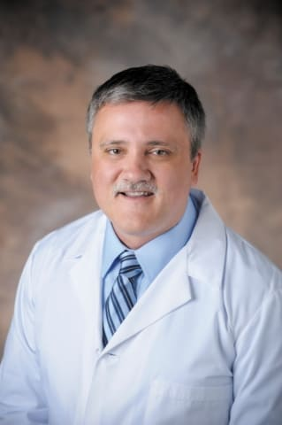 Dr. Andrew J Dauer DO