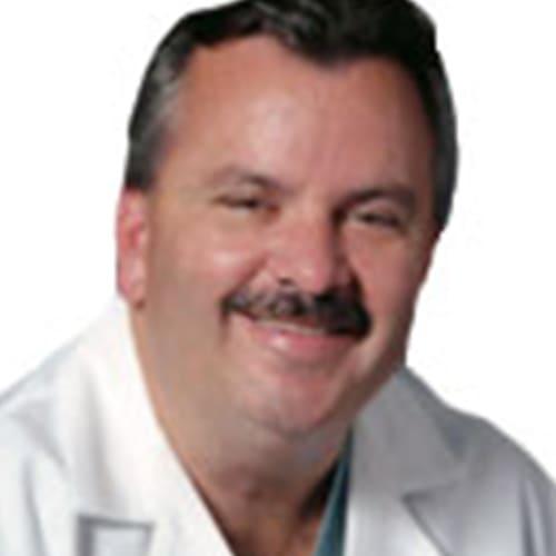 Dr. Gregory M Oldford MD