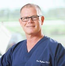 Dr. Donald C Hofheins MD