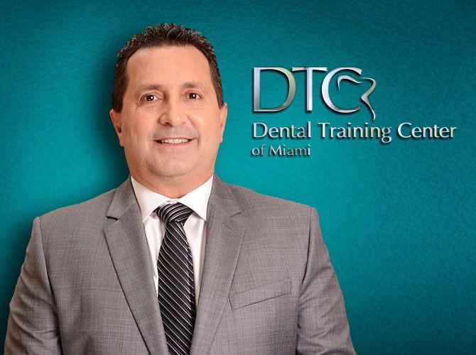 Juan C Buitrago General Dentistry