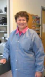 Ruby E Fifer, DDS General Dentistry