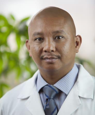 James P Tomas, MD Internal Medicine