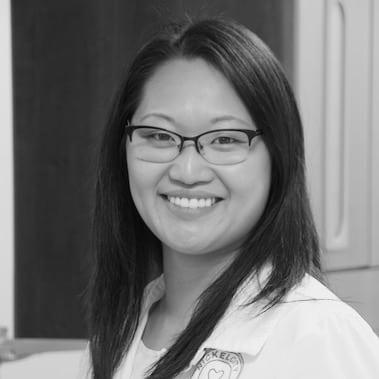 Michelle B Augello General Dentistry