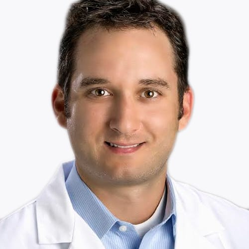 Dr. Zachary J Liss MD