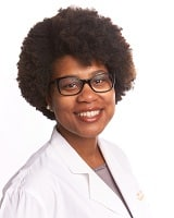 Dr. Taura L Long MD