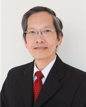 Dr. Jonathan N Tam MD