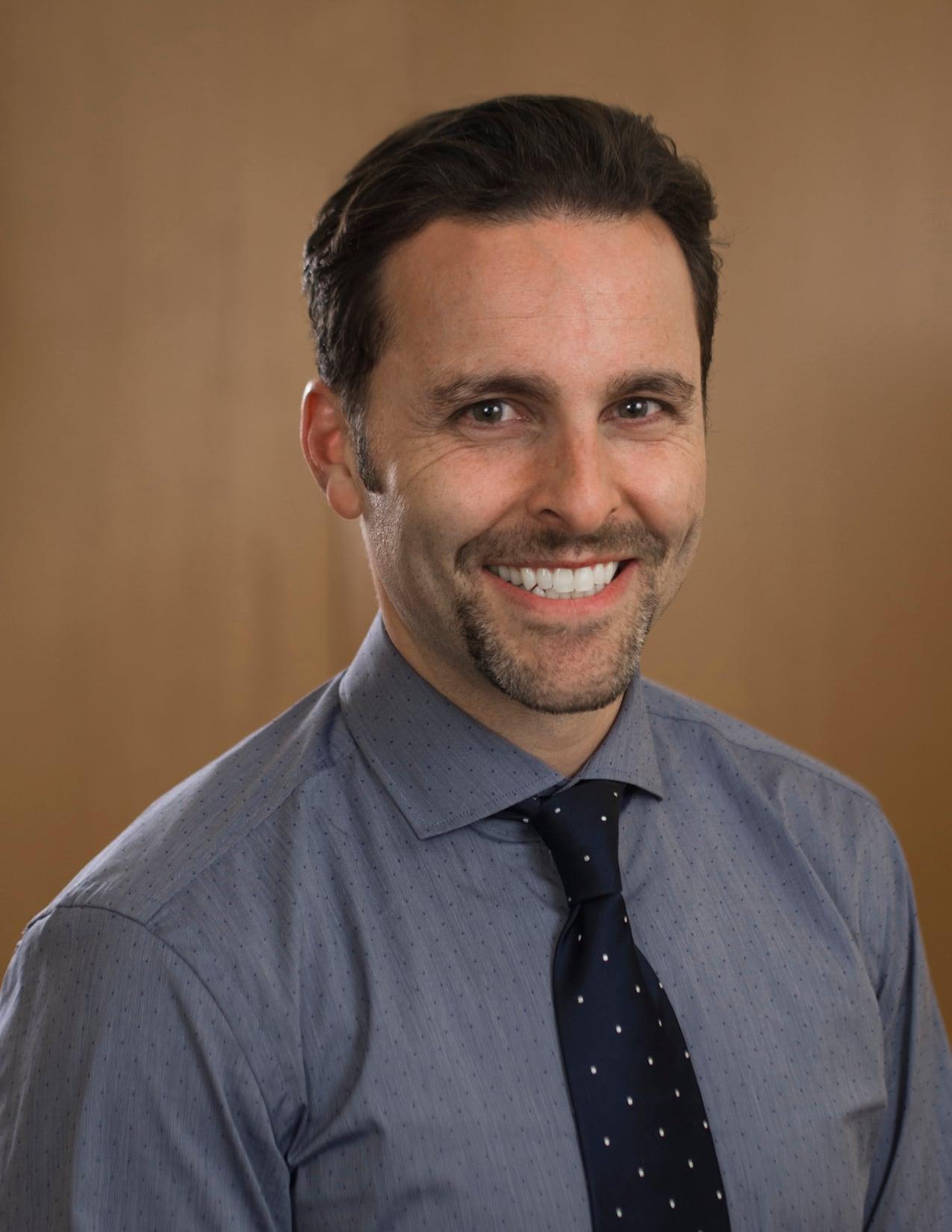 Dr. Darren C Schwartz MD