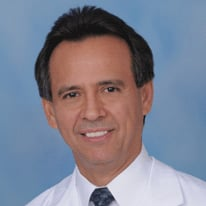 Jaime J Sanchez, MD Cardiovascular Disease