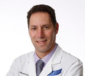 Dr. James D Relle MD